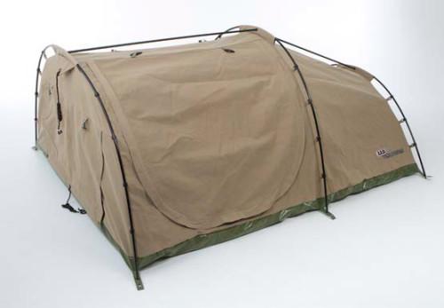 Палатка ARB